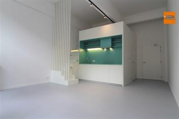 Appartement in 3000 LEUVEN (België) - Prijs