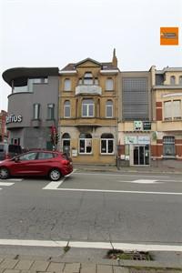 Image 6 : Office space IN 1930 ZAVENTEM (Belgium) - Price 950 €