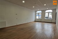 Image 4 : Office space IN 1930 ZAVENTEM (Belgium) - Price 950 €