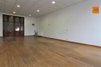 Image 3 : Office space IN 1930 ZAVENTEM (Belgium) - Price 950 €