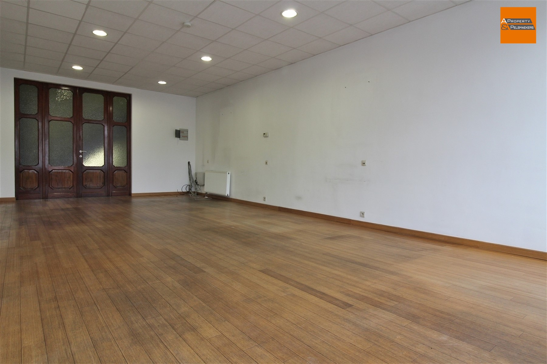 Image 3 : Office space IN 1930 ZAVENTEM (Belgium) - Price 950 €