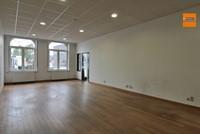 Image 2 : Office space IN 1930 ZAVENTEM (Belgium) - Price 950 €