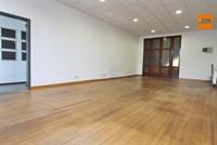 Image 1 : Office space IN 1930 ZAVENTEM (Belgium) - Price 950 €