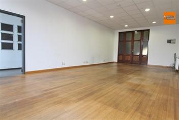 Office space IN 1930 ZAVENTEM (Belgium) - Price 950 €