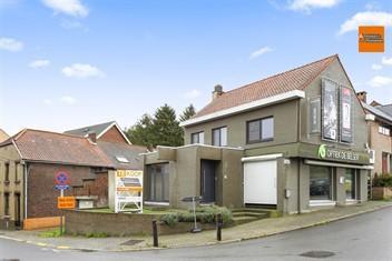 Huis in 3061 LEEFDAAL (België) - Prijs