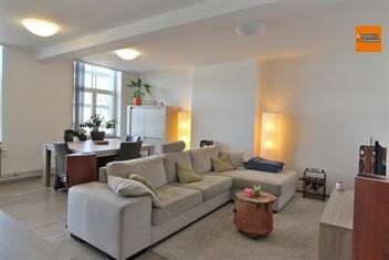 Appartement à 3078 Meerbeek (Belgique) - Prix 800 €