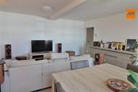 Foto 2 : Appartement in 3078 Meerbeek (België) - Prijs € 800