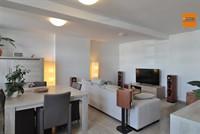 Foto 3 : Appartement in 3078 Meerbeek (België) - Prijs € 800