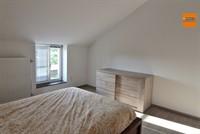 Foto 17 : Appartement in 3078 Meerbeek (België) - Prijs € 800