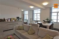 Foto 4 : Appartement in 3078 Meerbeek (België) - Prijs € 800