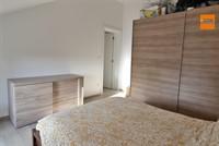 Foto 16 : Appartement in 3078 Meerbeek (België) - Prijs € 800