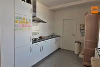 Foto 5 : Appartement in 3078 Meerbeek (België) - Prijs € 800