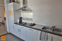 Foto 6 : Appartement in 3078 Meerbeek (België) - Prijs € 800