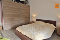 Foto 15 : Appartement in 3078 Meerbeek (België) - Prijs € 800