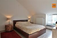 Foto 14 : Appartement in 3078 Meerbeek (België) - Prijs € 800