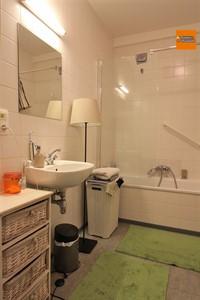 Foto 8 : Appartement in 3078 Meerbeek (België) - Prijs € 800