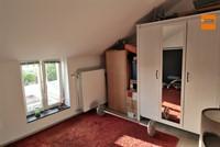 Foto 13 : Appartement in 3078 Meerbeek (België) - Prijs € 800