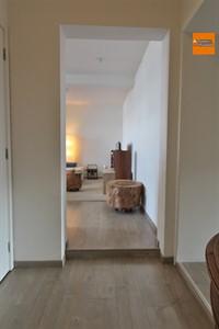 Foto 9 : Appartement in 3078 Meerbeek (België) - Prijs € 800