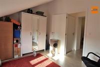 Foto 12 : Appartement in 3078 Meerbeek (België) - Prijs € 800