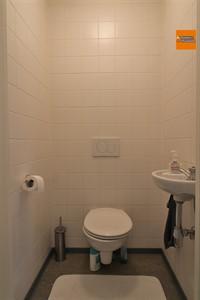 Foto 10 : Appartement in 3078 Meerbeek (België) - Prijs € 800