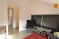 Foto 11 : Appartement in 3078 Meerbeek (België) - Prijs € 800