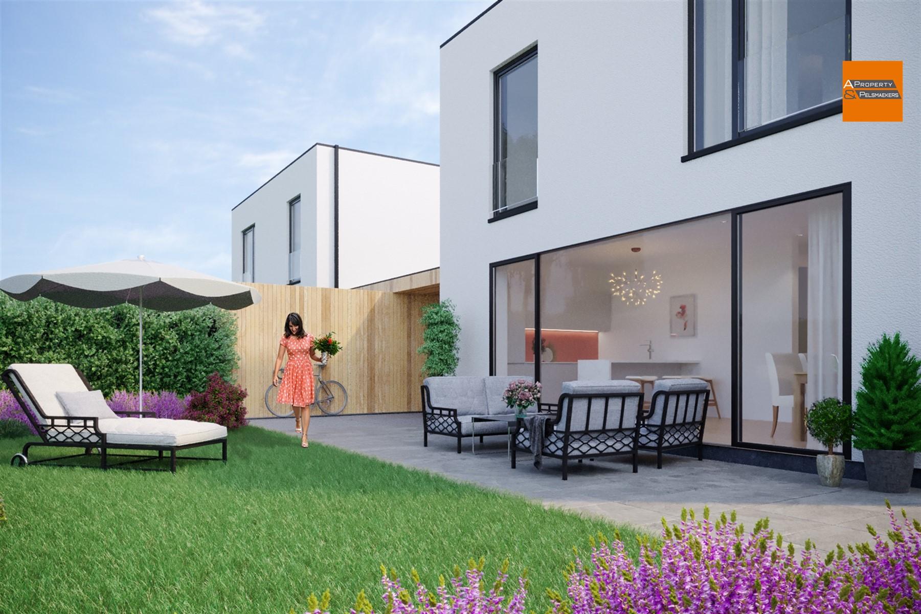 Image 7 : House IN 3070 KORTENBERG (Belgium) - Price 484.500 €