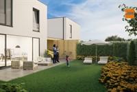 Image 6 : House IN 3070 KORTENBERG (Belgium) - Price 484.500 €