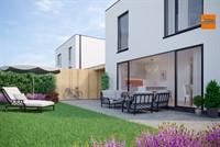 Image 3 : House IN 3070 KORTENBERG (Belgium) - Price 484.500 €