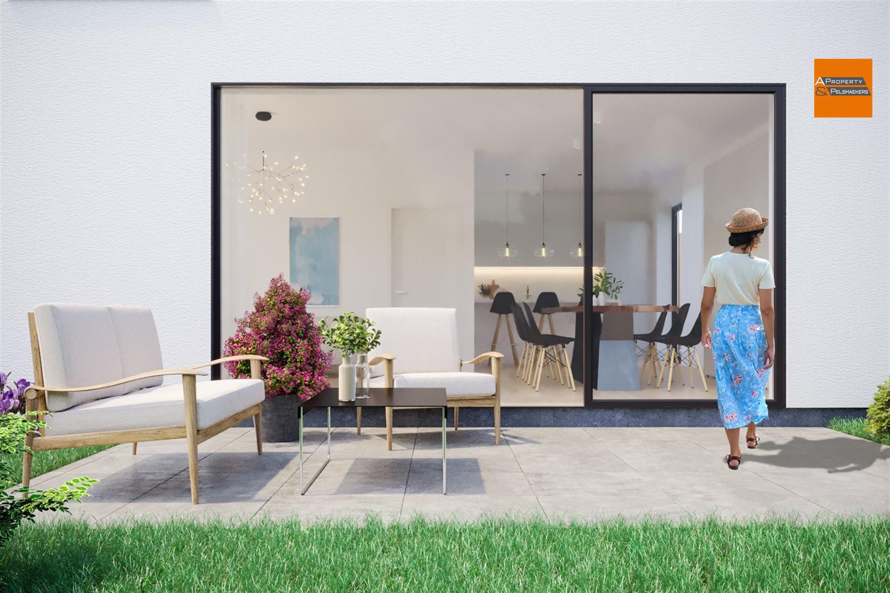 Image 4 : House IN 3070 KORTENBERG (Belgium) - Price 484.500 €
