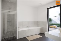 Image 5 : House IN 3070 KORTENBERG (Belgium) - Price 484.500 €