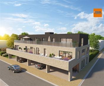 Appartement in 3111 WEZEMAAL (België) - Prijs