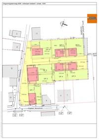 Image 14 : House IN 3078 MEERBEEK (Belgium) - Price 484.500 €
