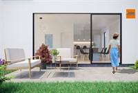 Image 4 : House IN 3078 MEERBEEK (Belgium) - Price 484.500 €