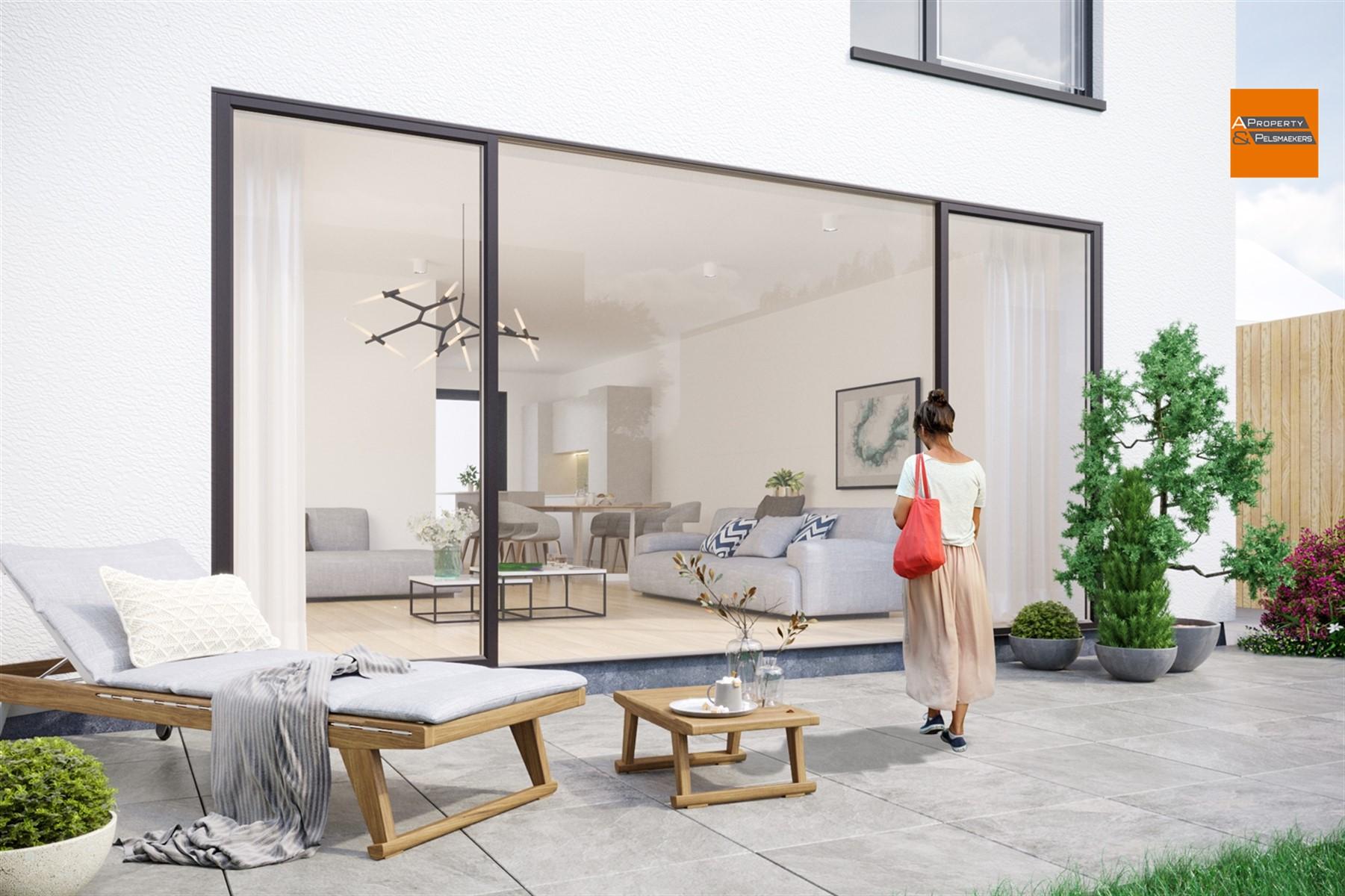 Image 5 : House IN 3078 MEERBEEK (Belgium) - Price 484.500 €