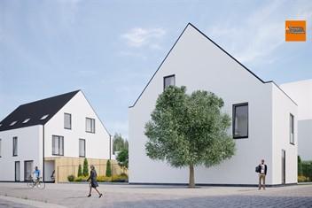 Huis in 3078 MEERBEEK (België) - Prijs € 484.500