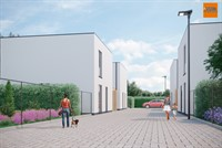 Image 14 : House IN 3078 MEERBEEK (Belgium) - Price 498.000 €