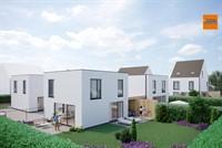 Image 2 : House IN 3078 MEERBEEK (Belgium) - Price 498.000 €