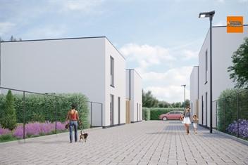 Huis in 3078 MEERBEEK (België) - Prijs € 504.900
