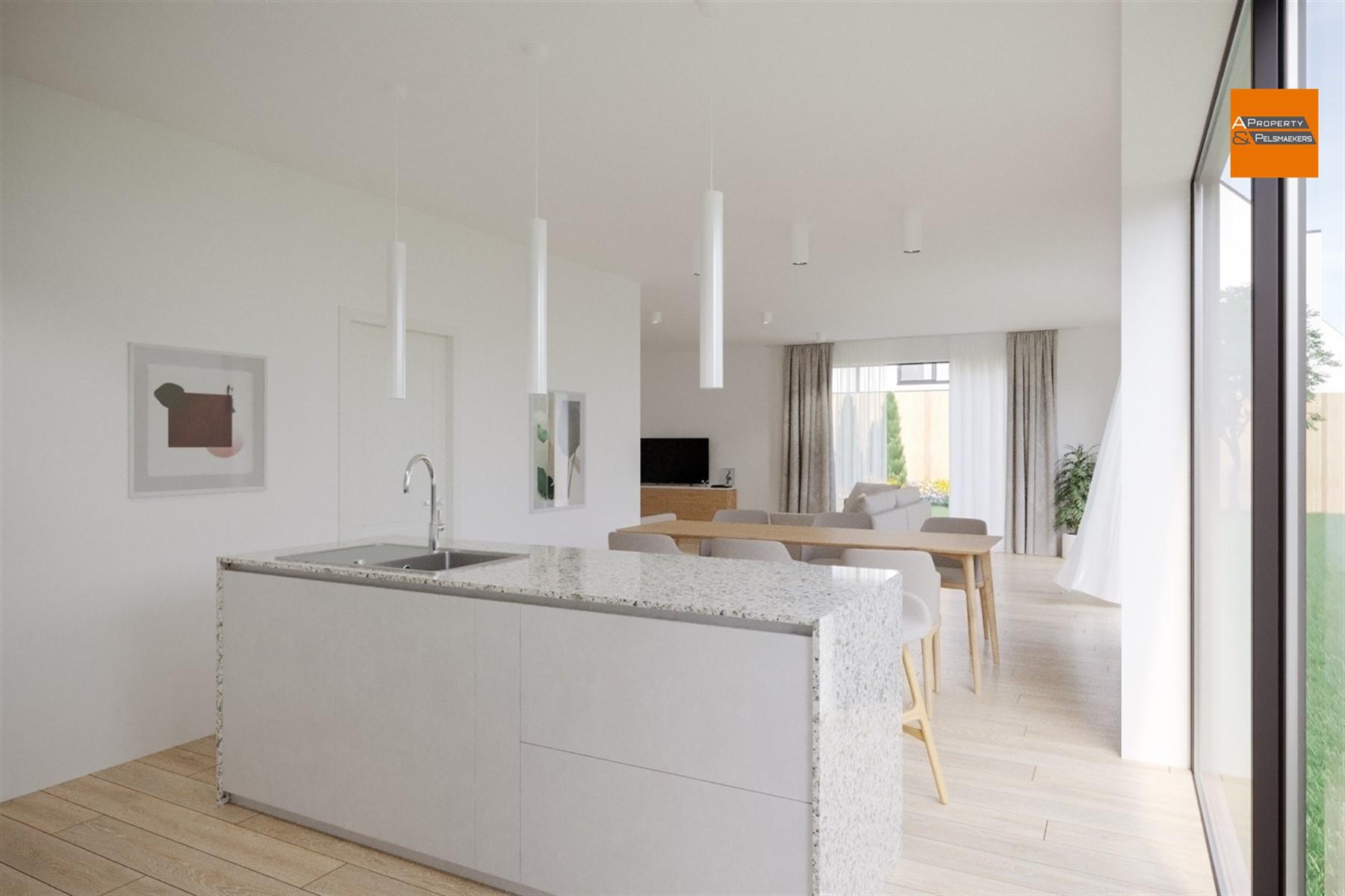 Image 4 : House IN 3078 MEERBEEK (Belgium) - Price 504.900 €