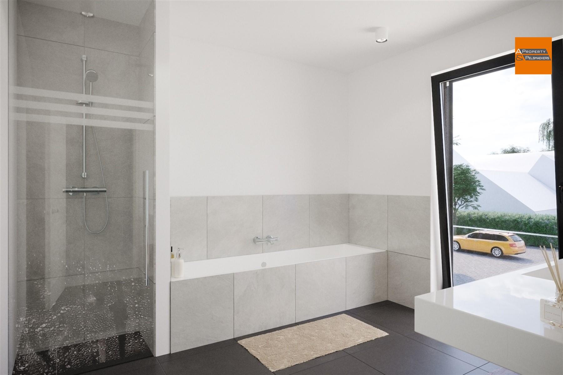 Image 5 : House IN 3078 MEERBEEK (Belgium) - Price 504.900 €