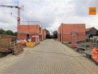 Image 3 : Projet immobilier Adelhof  NU Verlaagd BTW tarief aan 6 %, laatste kavel ! à MEERBEEK (3078) - Prix 498.000 €