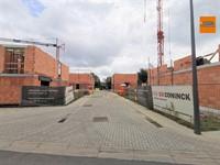 Image 2 : Real estate project Adelhof  NU Verlaagd BTW tarief aan 6 %, laatste kavel !!! IN MEERBEEK (3078) - Price from 484.500 € to 504.990 €