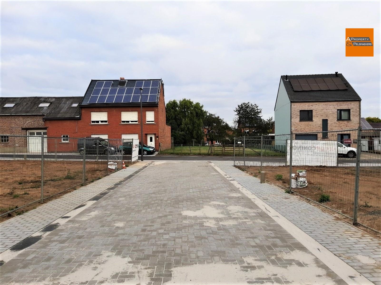 Image 12 : House IN 3078 MEERBEEK (Belgium) - Price 504.990 €