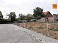 Image 11 : House IN 3078 MEERBEEK (Belgium) - Price 504.990 €