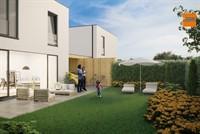 Image 8 : House IN 3078 MEERBEEK (Belgium) - Price 504.990 €