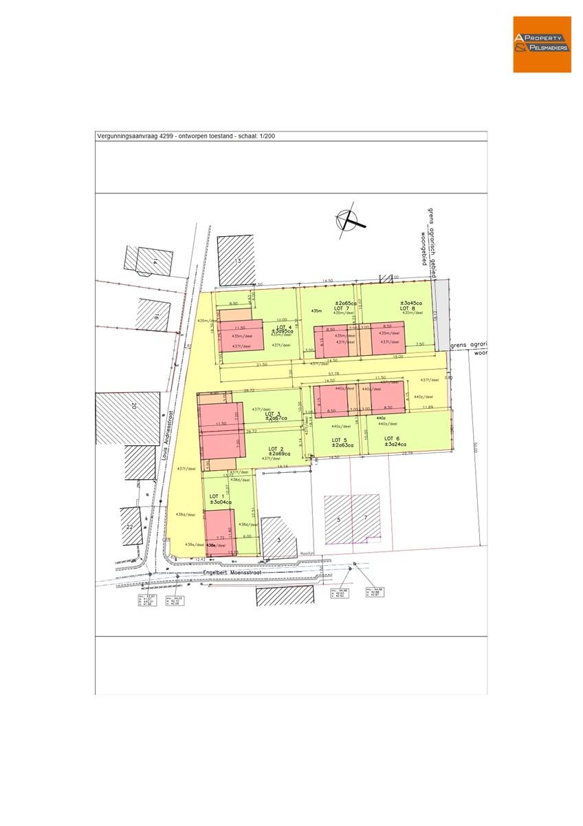 Image 4 : House IN 3078 MEERBEEK (Belgium) - Price 504.990 €