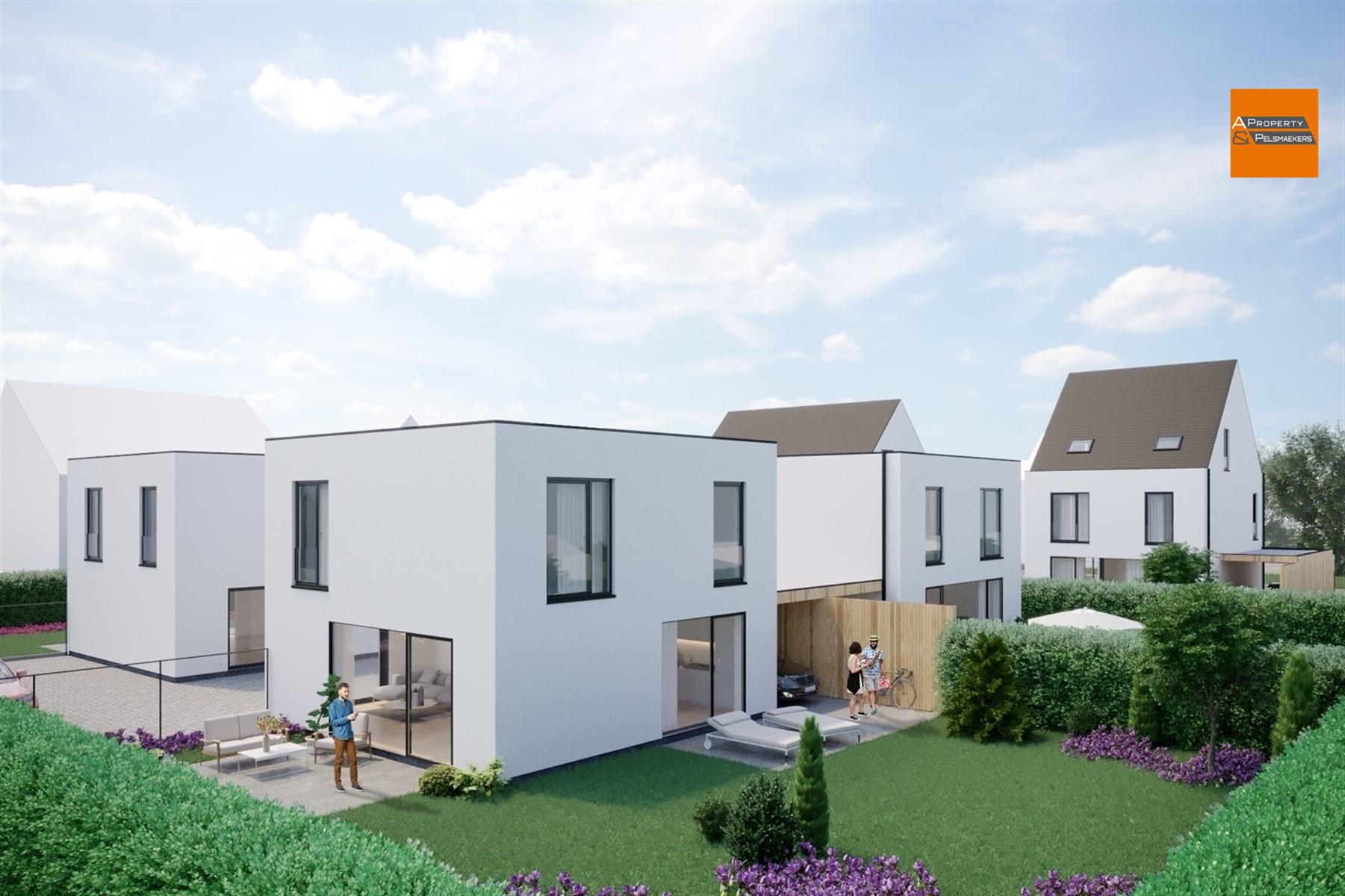 Image 3 : House IN 3078 MEERBEEK (Belgium) - Price 504.990 €