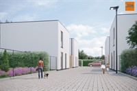 Image 2 : House IN 3078 MEERBEEK (Belgium) - Price 504.990 €