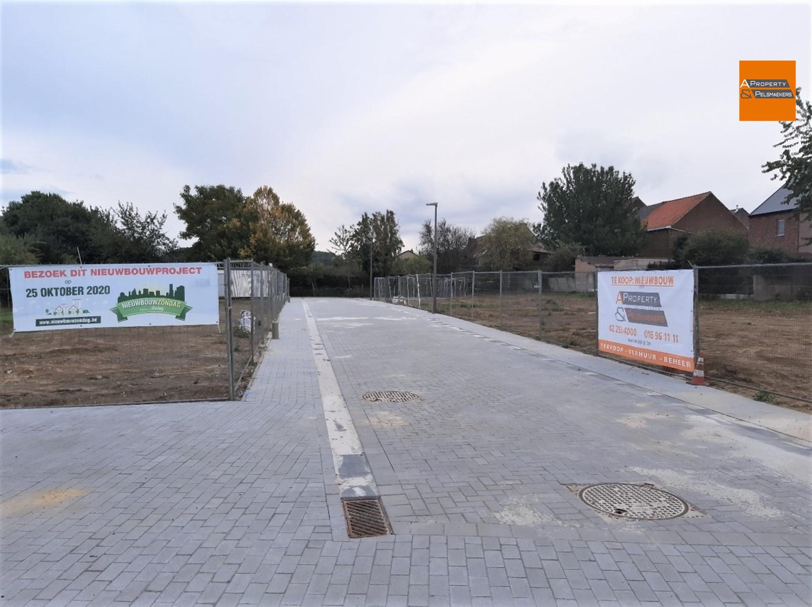 Image 1 : House IN 3078 MEERBEEK (Belgium) - Price 504.990 €