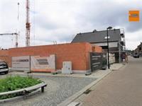 Image 13 : House IN 3070 KORTENBERG (Belgium) - Price 498.000 €